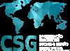 logo_CSG-fundoescuro copy