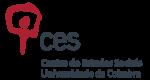 logos_CES-pt01